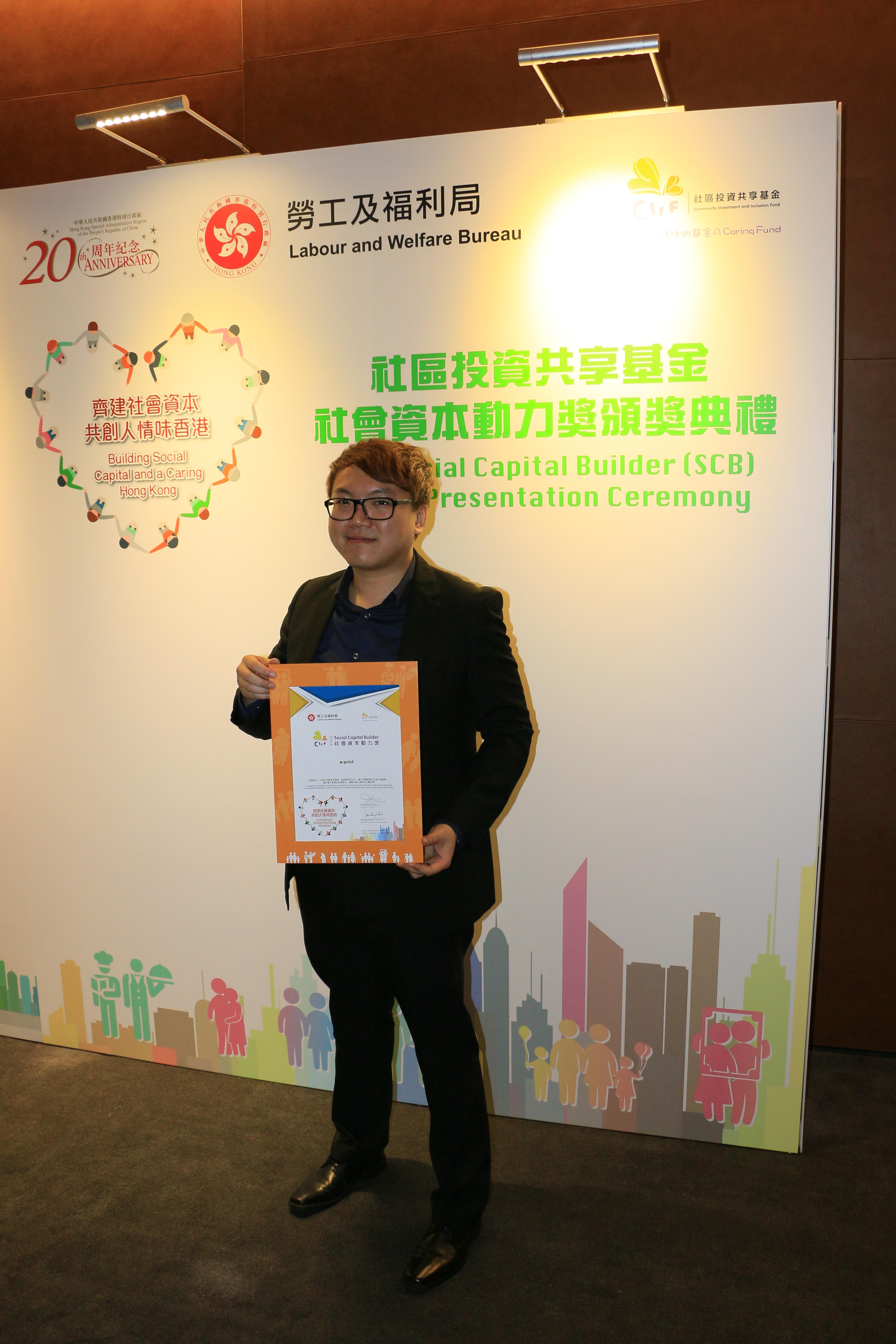 e print business cards hong kong best business 2017