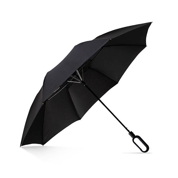 https://www.e-printgift.com.hk/products/OutdoorGift/umbrella-2/um-114