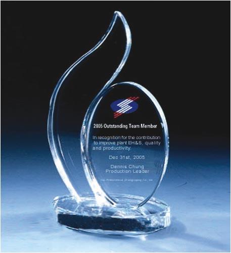 crystal trophy trophy free download e print