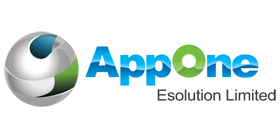 AppOneEsolution Limited
